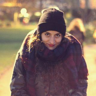 NANA profile picture