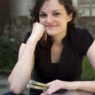 Susannah Flack profile picture