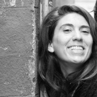 Delphine Boghos profile picture