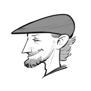 Timmzeichnet profile picture