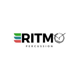Ritmo Percussion profile picture