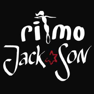 Ritmo Jackson profile picture