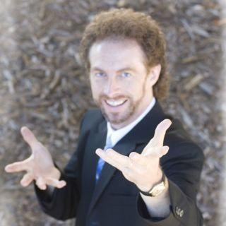 Mitch Williams profile picture