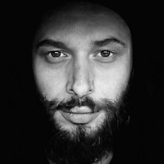 Branimir Sabljic profile picture