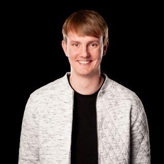 Jan Phillip Lehmker profile picture