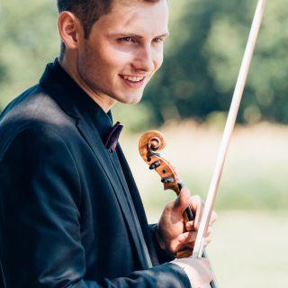 NilsBenjaminViolin profile picture