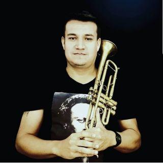 Dudu Quirino  profile picture