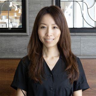 Akiko Kato Ruiz profile picture