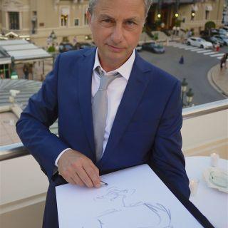 Ripo le CaricaTouriste profile picture