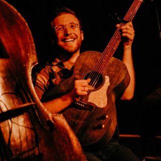 Arik Dov profile picture