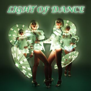 Light of Dance profile picture