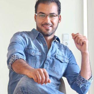 Aziz Elgart  profile picture