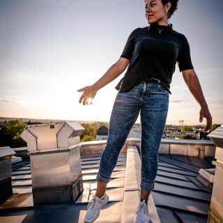 Diana Ezerex profile picture