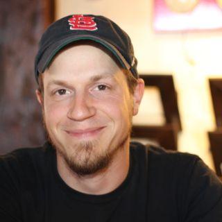 Nate Bernardini profile picture