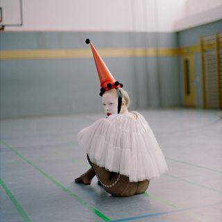 Fifi Fantome profile picture
