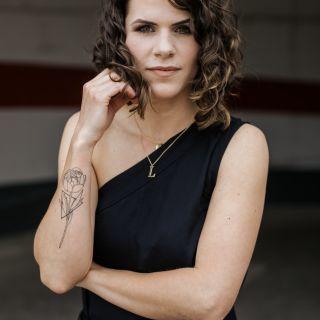 Leonie Jael profile picture