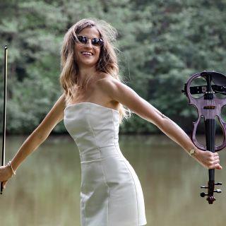 ViOLiNA profile picture