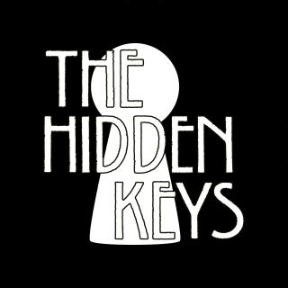 The Hidden Keys profile picture