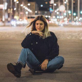 Amelie Tobien profile picture