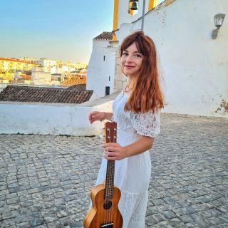 Gabriela Couto  profile picture