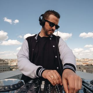 DeeJay MiBA profile picture