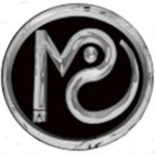 Mattias profile picture