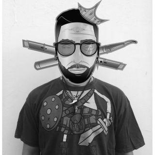 brunolozsantos  profile picture
