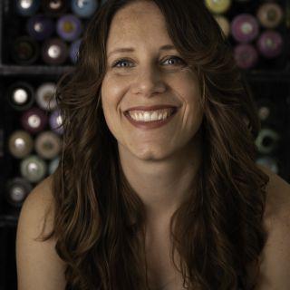Helena Martin profile picture