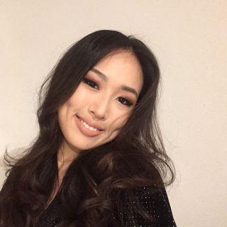 Min Kim profile picture