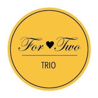 ForTwo Trio profile picture