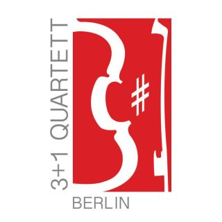 3+1 Quartett Berlin profile picture