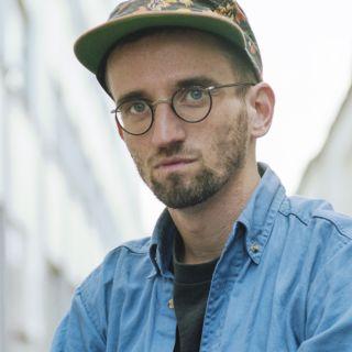 Daniel Haskett profile picture