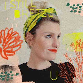 Anni von Bergen profile picture
