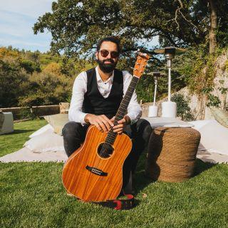 Raphael Racor profile picture