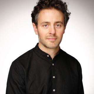 Seán Jacques profile picture