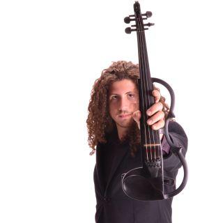 EDU Violin profile picture