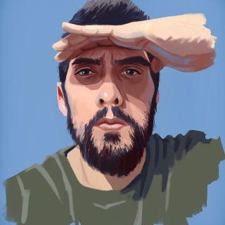 Luis F. Guevara profile picture