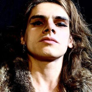 Jonathan Apelbaum profile picture