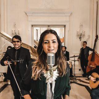 Luciana Araújo profile picture