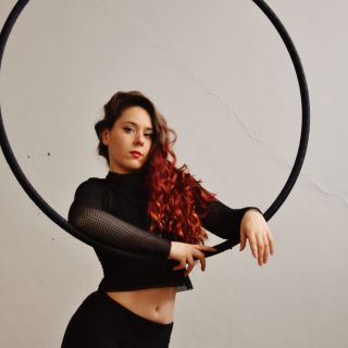 Sara Dionísio profile picture