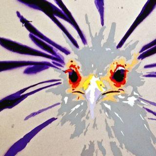 CAZ.L profile picture
