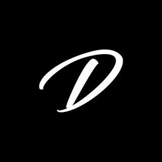Dase profile picture