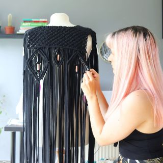 Ellame Designs profile picture