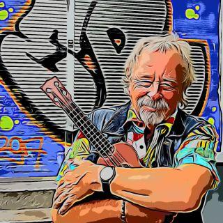 Beppo Pohlmann profile picture