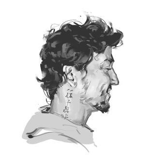 João Vento profile picture