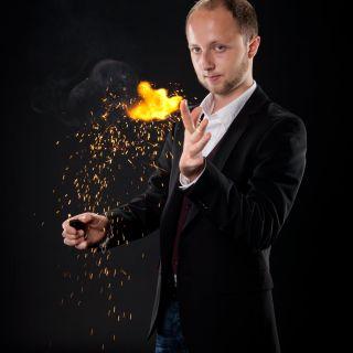 Alex Romanoff profile picture