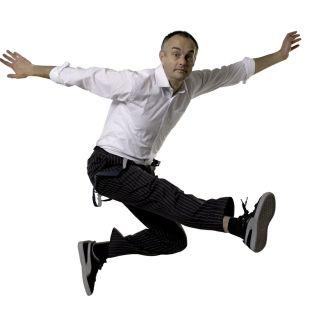 Paul Tolhurst  profile picture