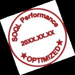 stamp s fx8flg Force.com SOQL Performance Tips: SystemModStamp vs. LastModifiedDate
