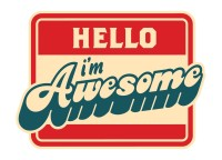 imawesome hokrjt Implementing Single Sign On in Mobile Applications with Salesforce Identity