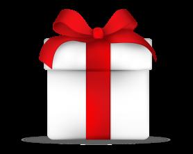 gift PNG5982 o2tjdu The Gift of Code